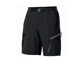 Prg detox cyklo short men.
