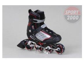 Stuf 10,1 Soft Skate