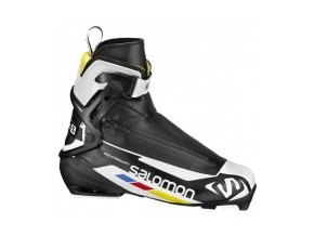 Salomon rs carbon 13/14