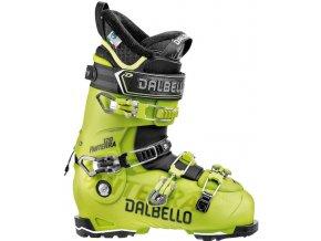 Dalbello Panterra 120 MS 17/18