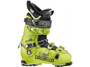 Dalbello Panterra 120 MS 18/19
