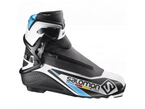 Salomon RS Carbon Prolink 2017/2018