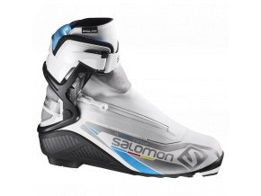 Salomon RS Vitane Carbon Prolink 2017/2018