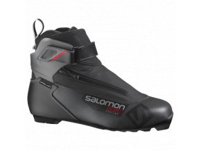 Salomon  Escape 7 Prolink 2017/2018