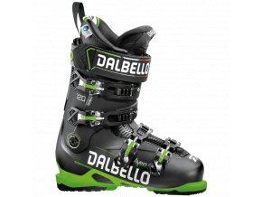 csm 1718 DalbelloCollecion Main AVANTI 120 DAV120M7 BB 45df0c82ae