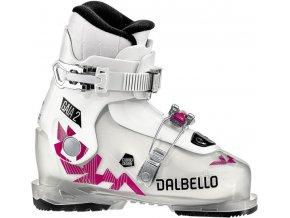 Dalbello Gaia 2 JR 17/18