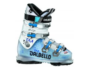 1920 Dalbello Gaia 4 0 GW D1953001 10 01