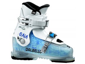 1920 Dalbello Gaia 2 0 D1953003 00 01