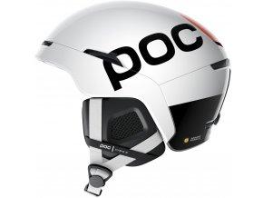 POC Obex BC SPIN / Hydrogen white