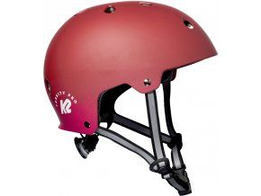 388182 inline helma k2 varsity pro red 78381