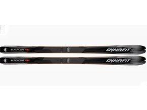 Dynafit Blacklight Pro 20/21 Skladem i pásy