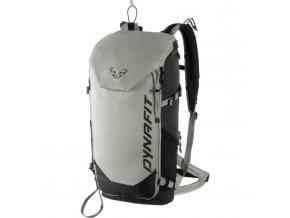 batoh dynafit free 32 backpack men 48975 0935 aloy.jpg.big