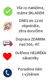 Obchod SKITT.cz - Vše máme skladem, DNES objednáte - zítra vyzvednete, DOPRAVA nad 1.500,- ZDARMA, Ověřeno HEURÉKA zákazníky, Poradíme s výběrem i po telefonu ...