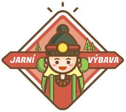 jarní_výbava_1