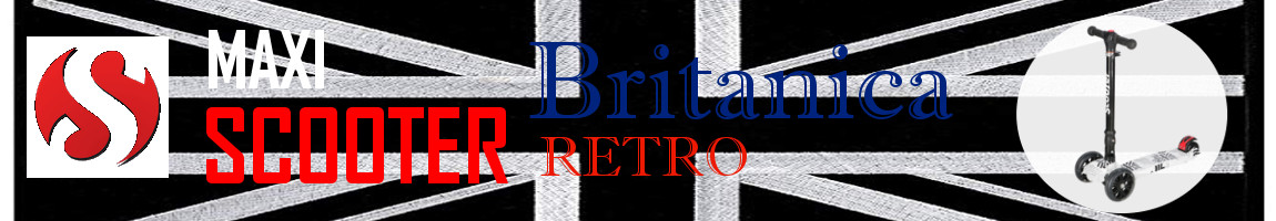 BRITANICCA2