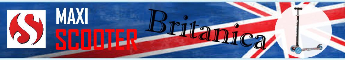 britanicca