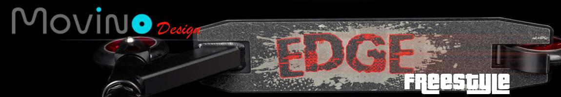 edge_2