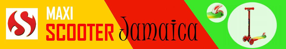jamaica_maxi