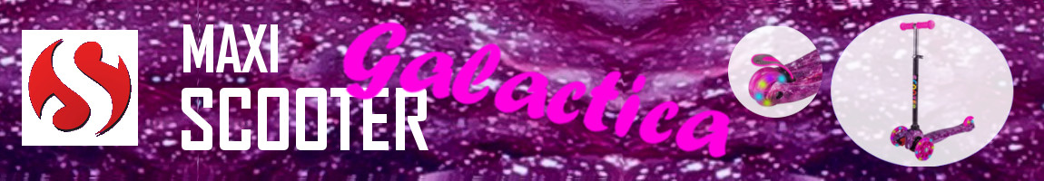 maxiscooter_galactica