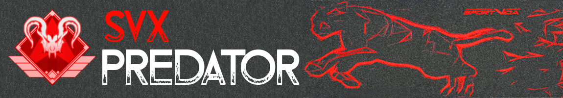 predator_svx