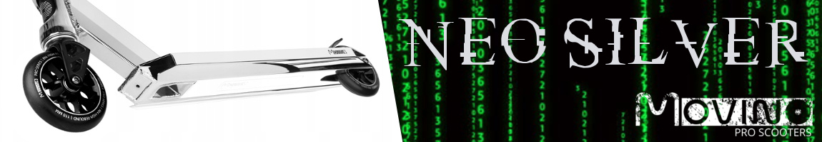 x_core_neosilver