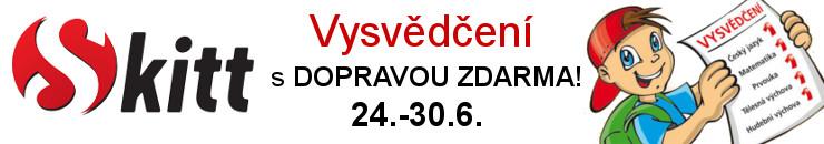 SKITT.cz