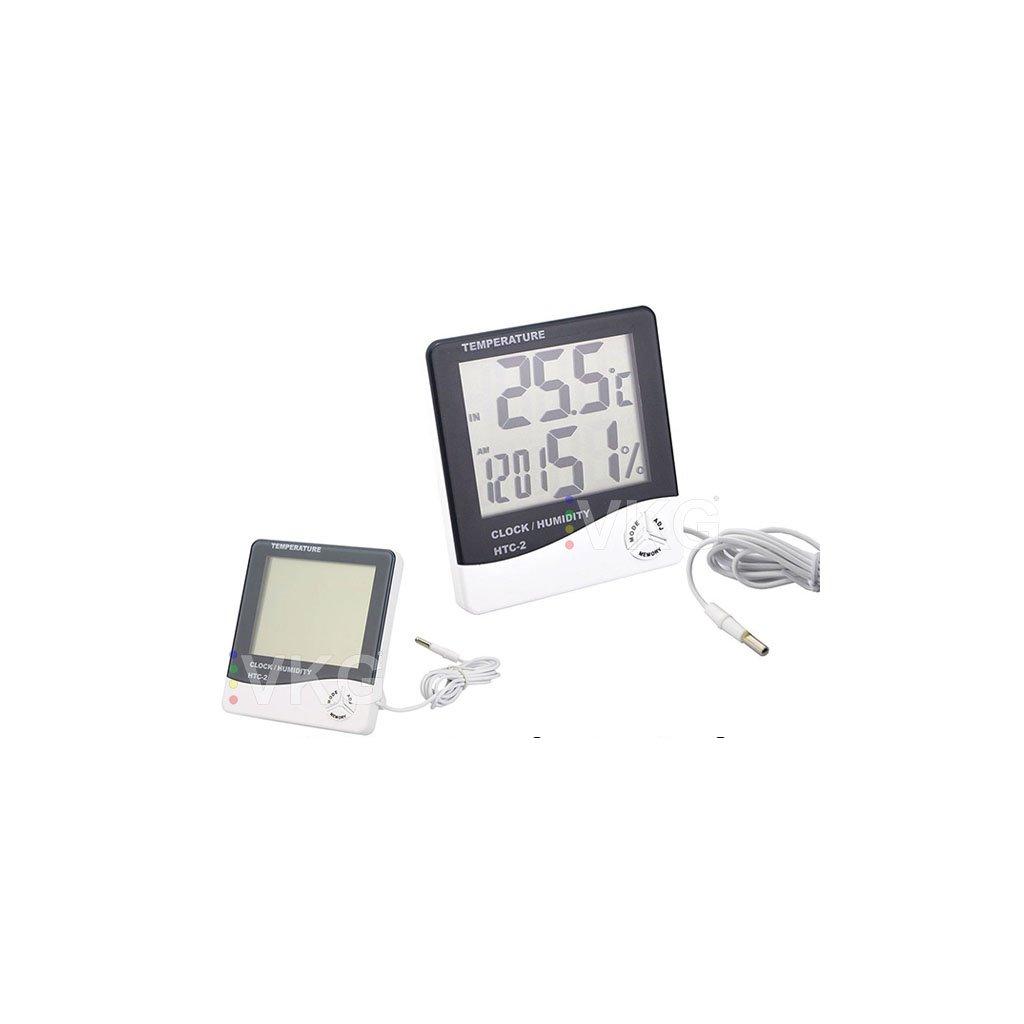 Screenshot 2018 11 22 TERMOMETR CYFROWY LCD WEW ZEW ZEGAR