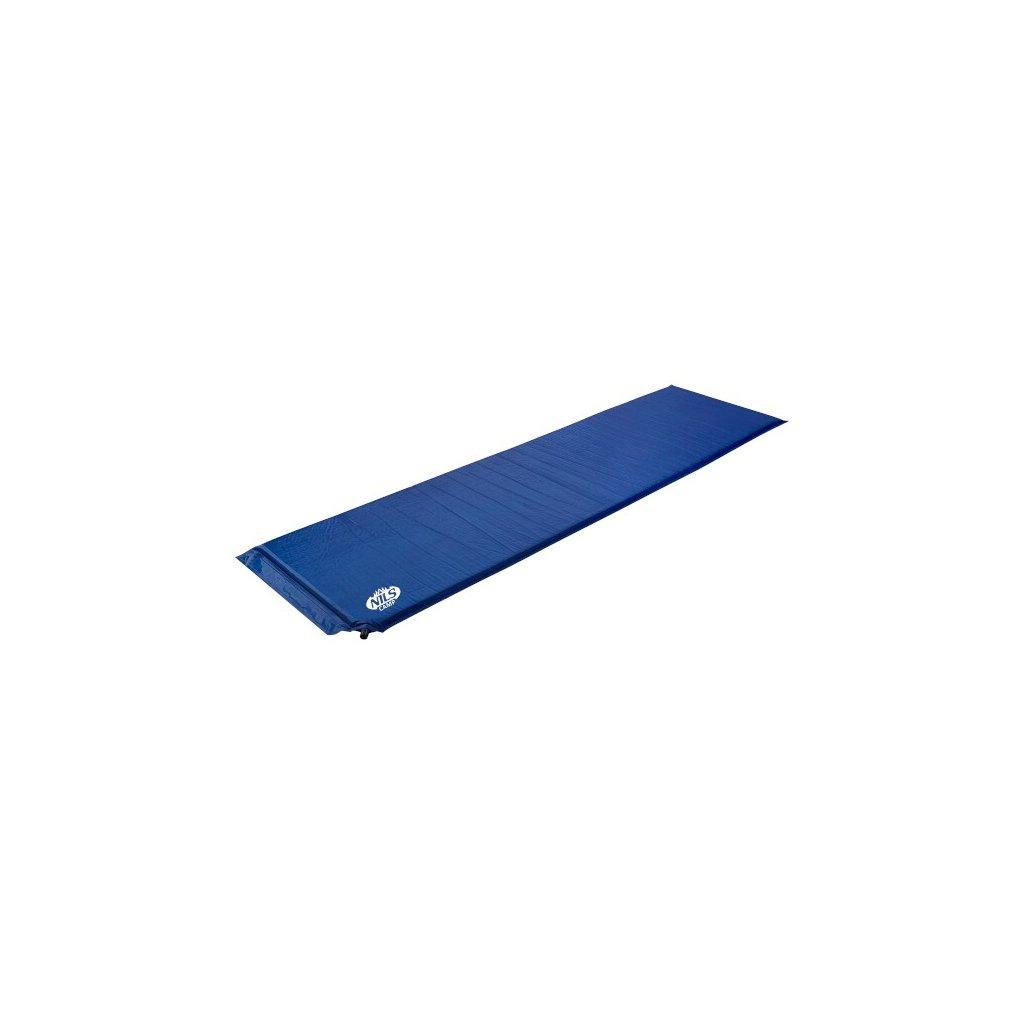 Samonafukovací karimatka NILS CAMP NC4301