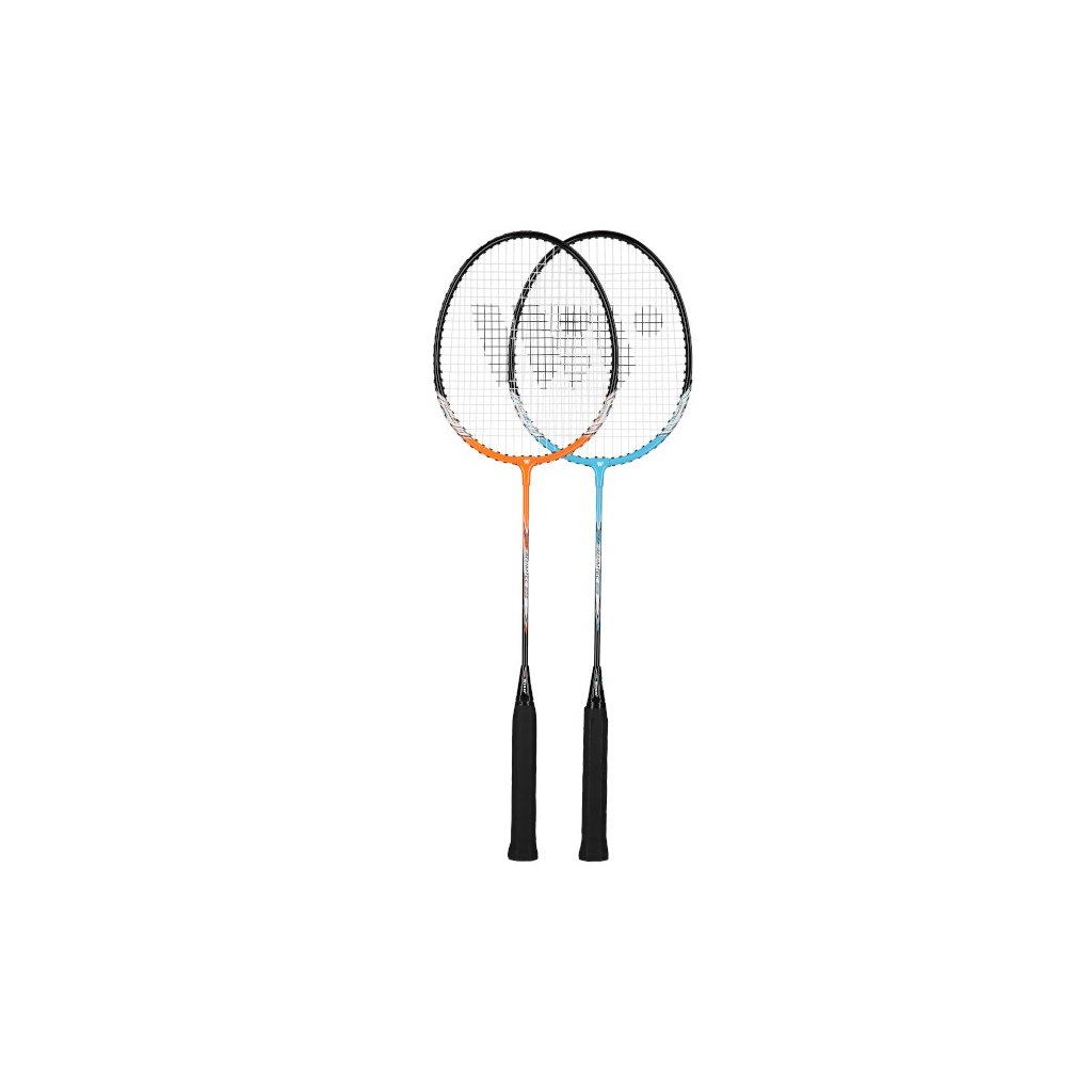 Badmintonový set WISH Alumtec 503k