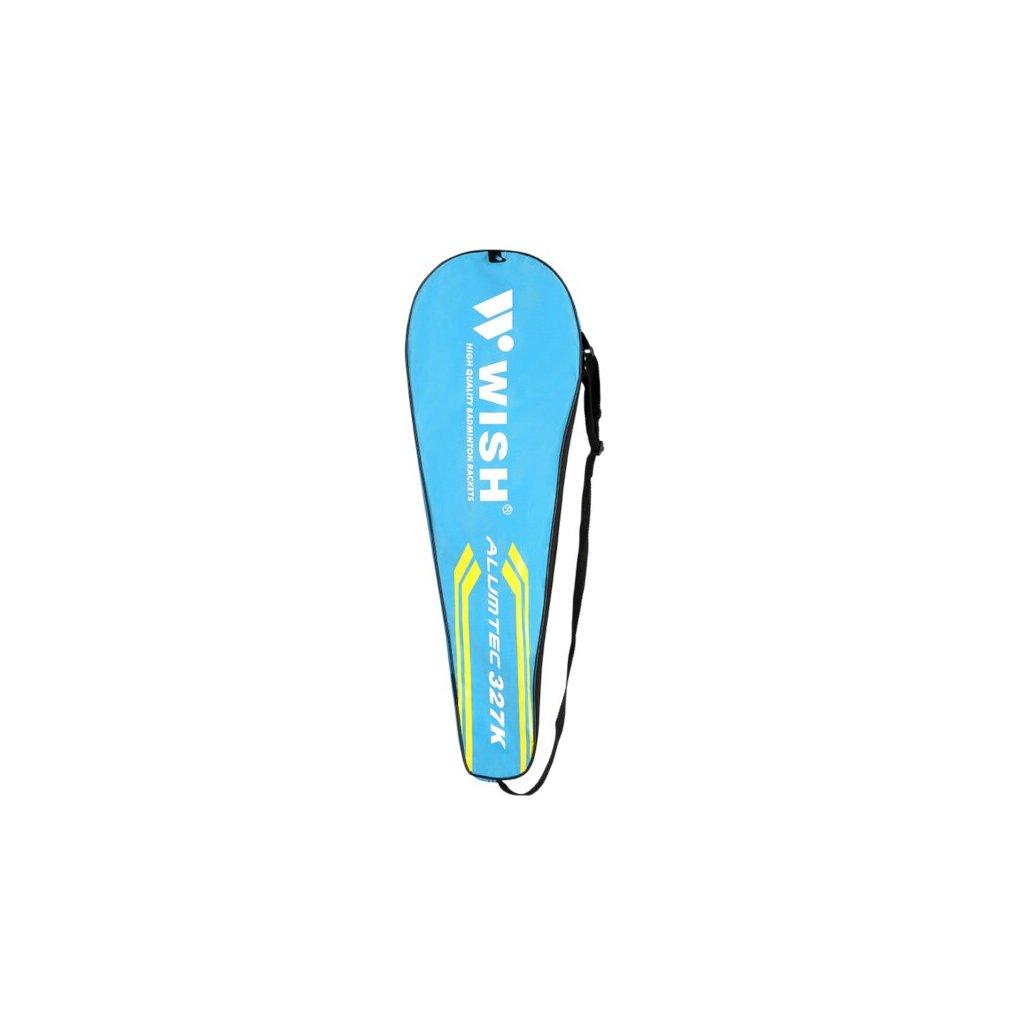Badmintonový set WISH Alumtec 327k