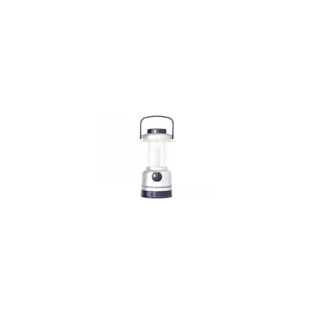 lampicka kempingova 9476 plynula regulacia 380x380