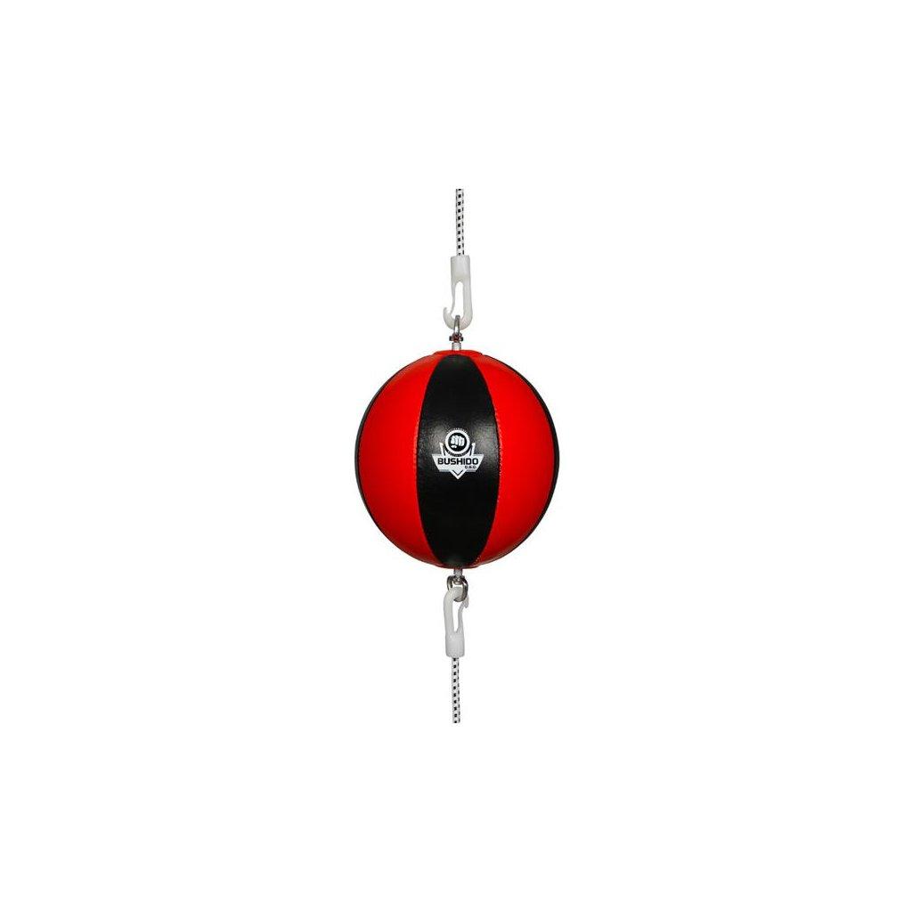 Reflexní míč, speedbag DBX BUSHIDO ARS-1164