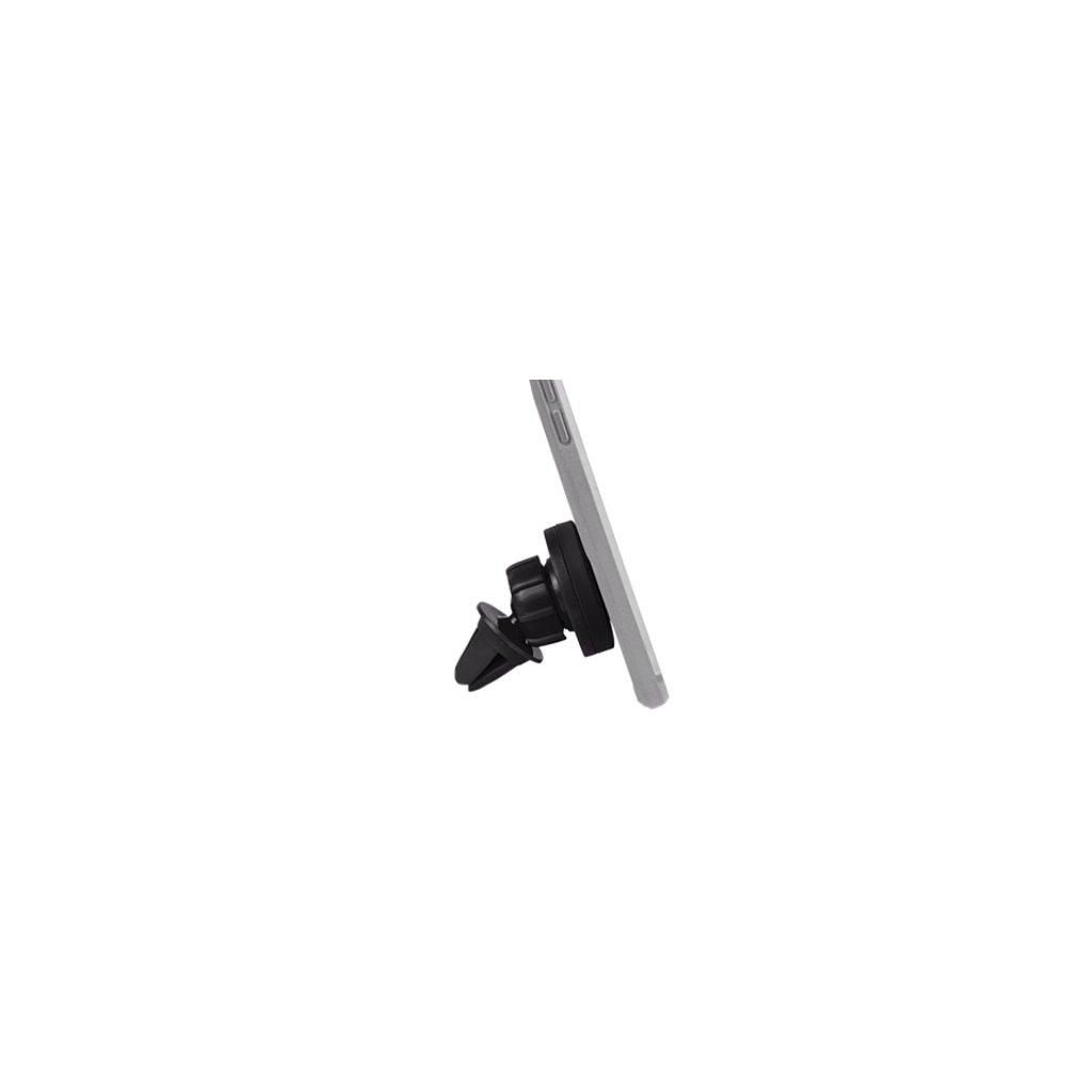 Magnetický držák telefonu do auta - kloubový silný