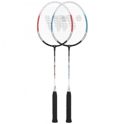 Badmintonový set WISH Alumtec 308K