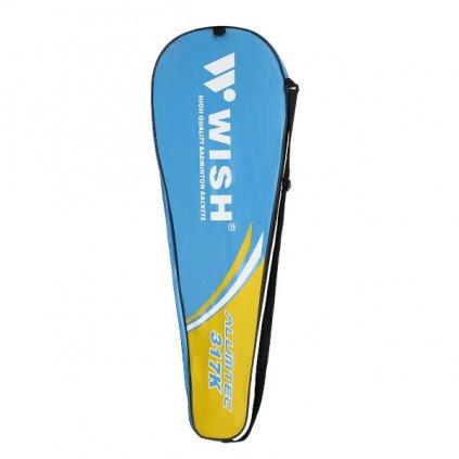 Badmintonový set WISH Alumtec 317k