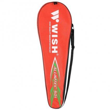Badmintonový set WISH Alumtec 501k