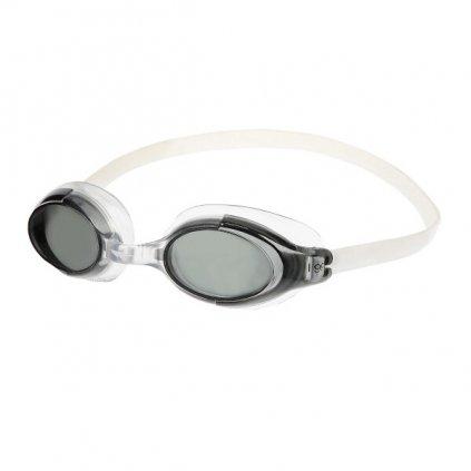 Plavecké brýle SPURT TP-101 AF černé