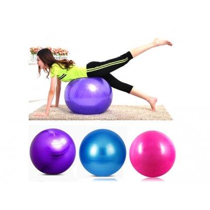 Screenshot 2019 10 22 Piłka fitness gimnastyczna 65 cm pompką w zestawie