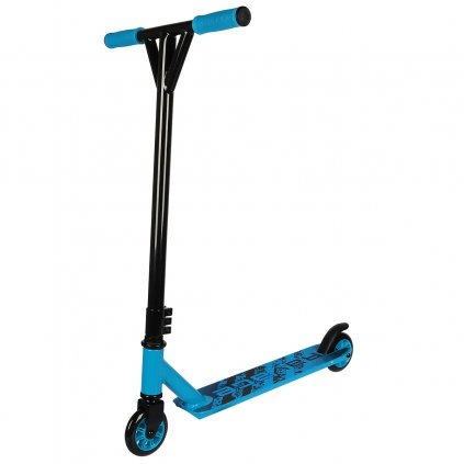 Freestyle koloběžka SVX RAVAGE Blue