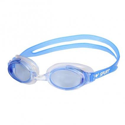 Plavecké brýle SPURT TP103 AF 02, modré