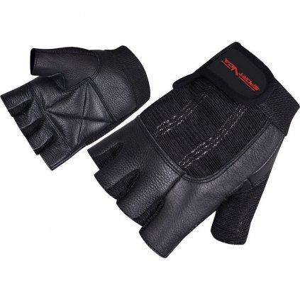 04 1343 gloves