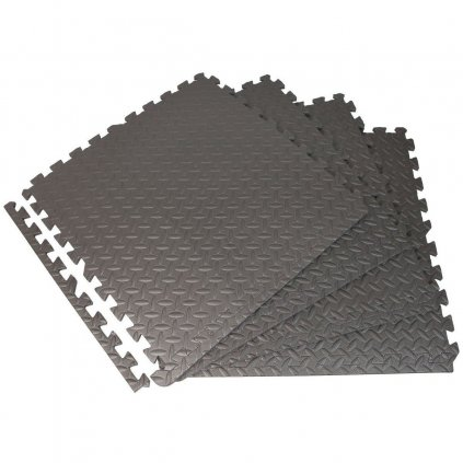 mata puzzle piankowe eva 60x60 kpl 4szt 12mm eb fit (1)