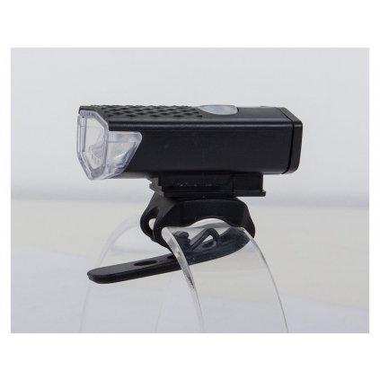 pol pl LAMPKA ROWEROWA OSWIETLENIE PRZOD FUNKCJE USB 2227 1
