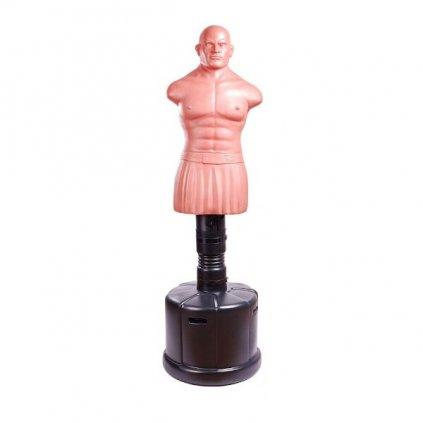 Tréninková figurína se stojanem DBX BUSHIDO TLSA