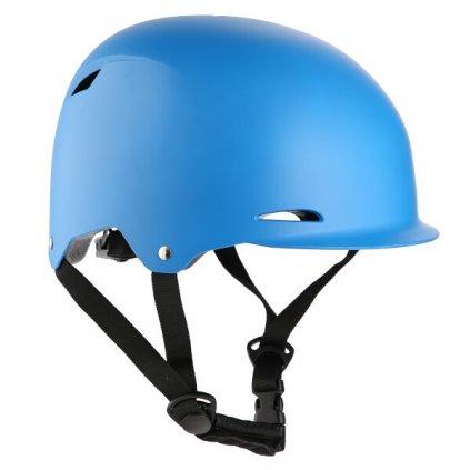 Freestyle přilba NEX BLUE - různé velikosti