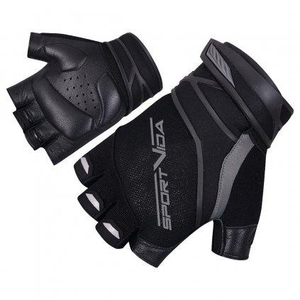 04 1070 gloves