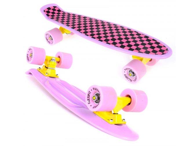 n3 l violet pink 1