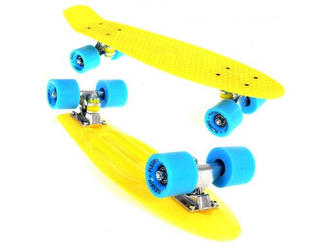 f3 yellow blue 1