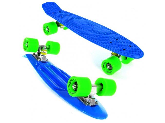 f3 blue green 1