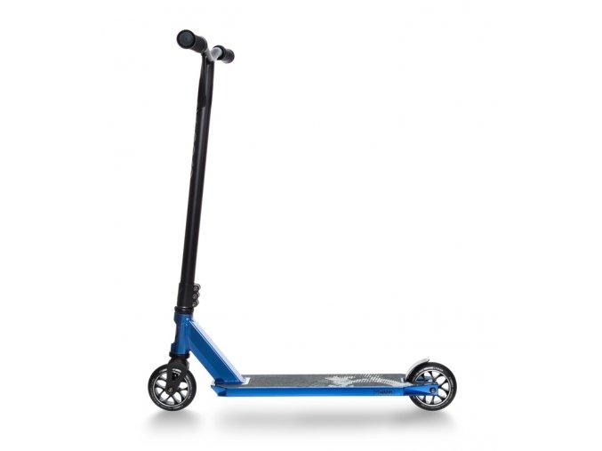 Movino hulajnoga stunt X CORE blue1